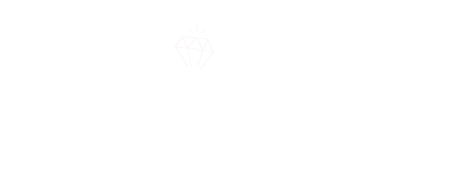 The Troosters