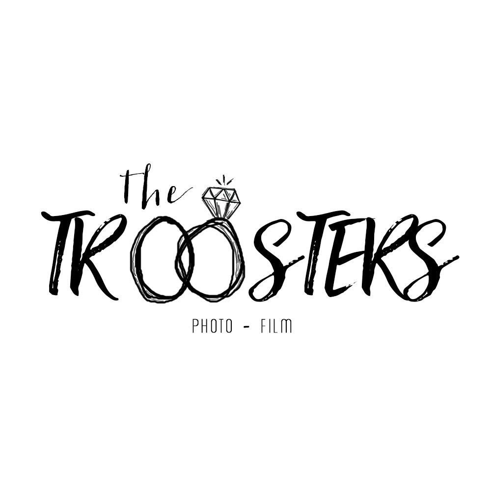 The Troosters - Photo + Film